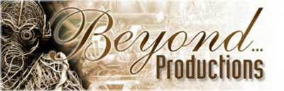 Beyond Productions - Italy